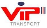 VİP Transport