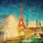 Fransa Hakkında